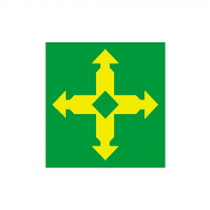 bandeira-distrito-federal