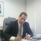 LUCIO BARROS GOMES PEREIRA (DETRAN BA)